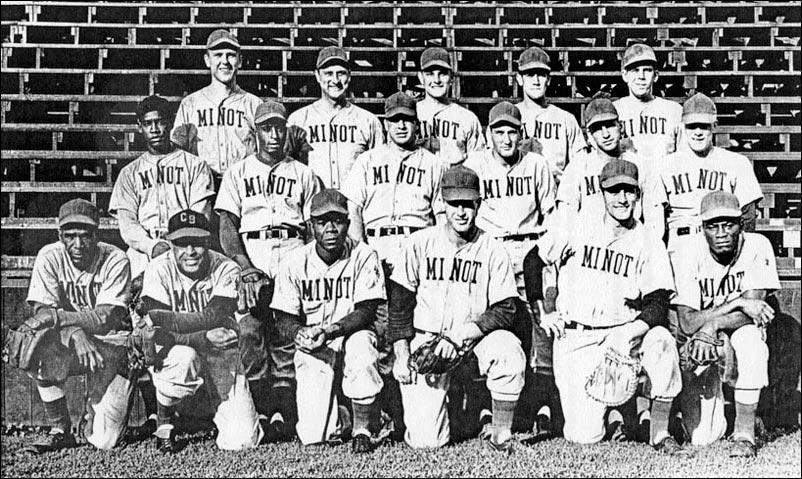 team1950a