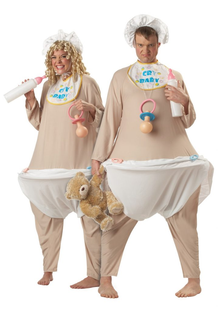 adult-baby-costume