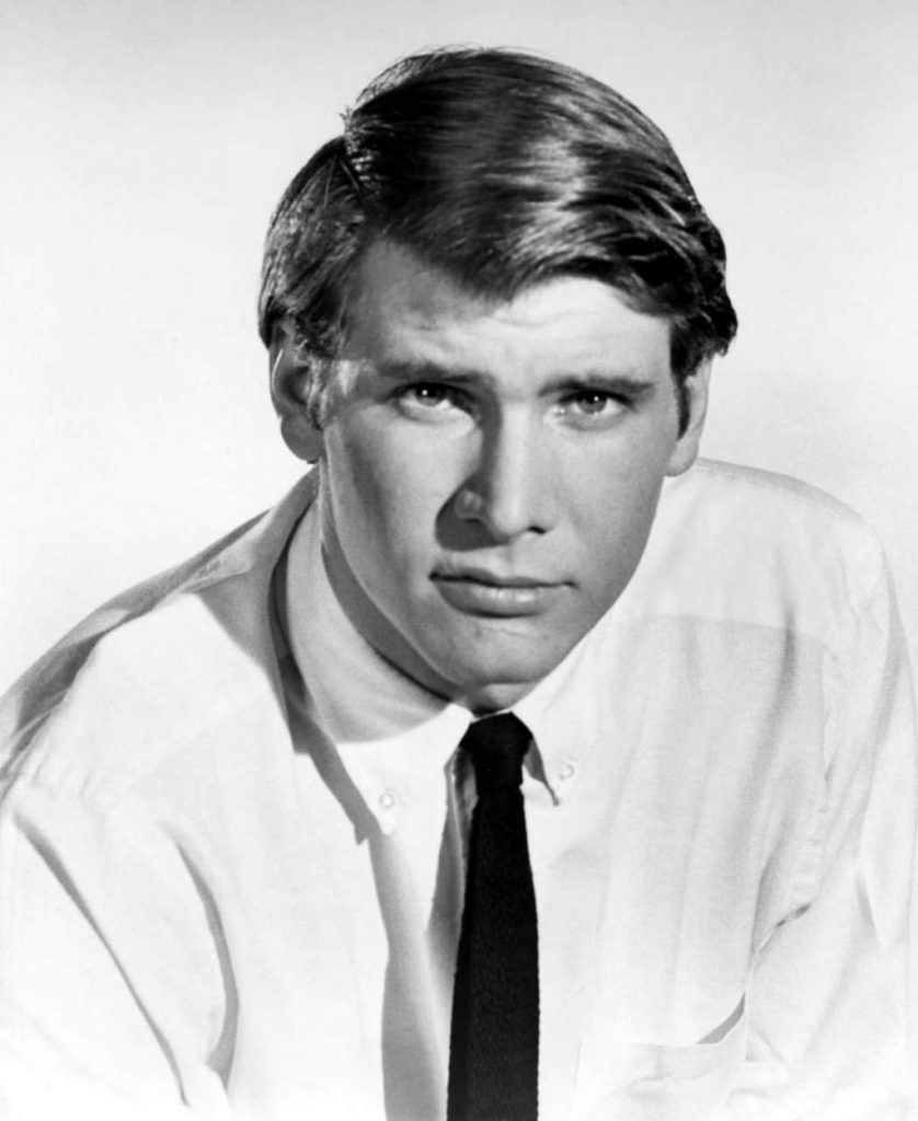 young-harrison-ford-in-white-buttondown-and-black-tie-photo-u1
