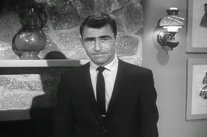 h-twilight-zone-more-things-in-heaven-and-earth-second-time