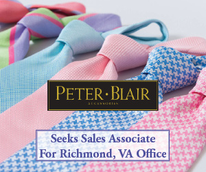 http://www.peterblairaccessories.com/job-openings