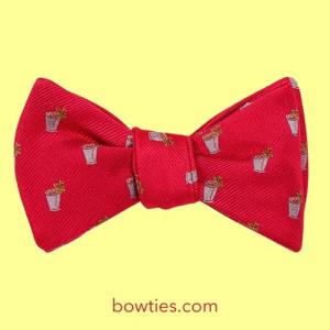 bowties.com