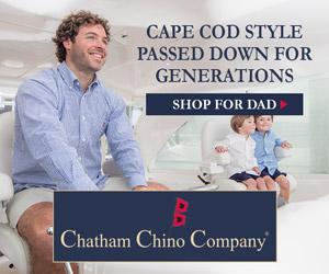 http://www.chathamchinocompany.com/