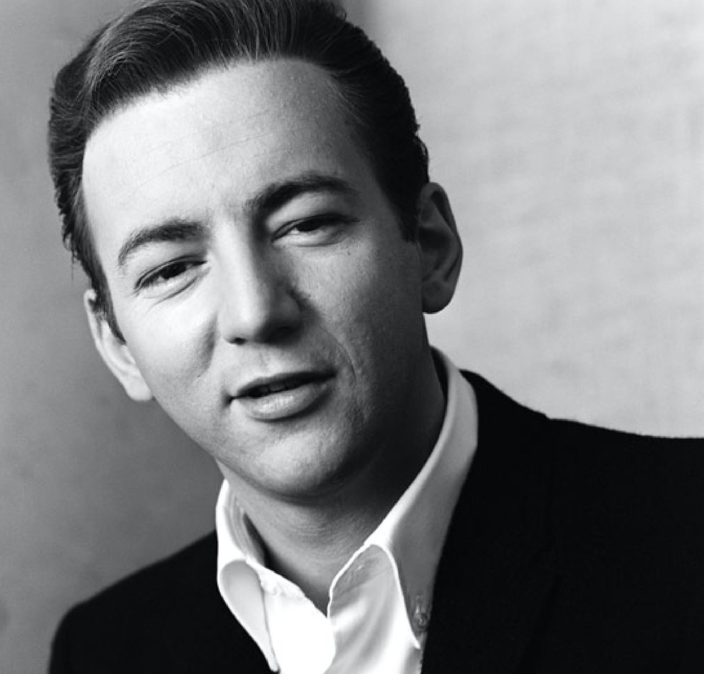 Bobby Darin Swings Ivy League Suits And Desert Boots