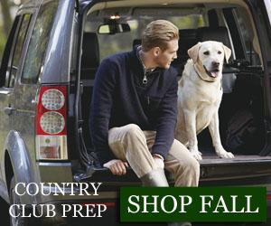 countryclubprep.com