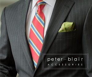 https://www.peter-blair.com/