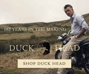 http://duckhead.com/
