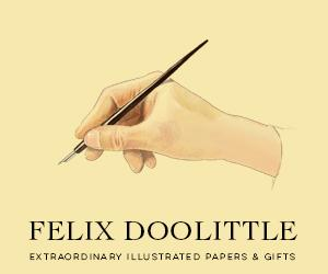 https://www.felixdoolittle.com/