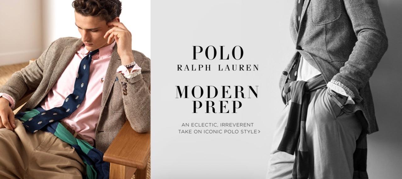 Of Lauren Neo Spring Prep Ralph 2018The Return Yy7bvf6gI