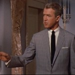 The Black Knit Tie, The Great Neutralizer