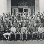 "Princeton, 1962: As ""Take Ivy"" As It Gets"