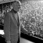 Well Spoken: Remembering Yankees Announcer Bob Sheppard