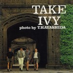 Take Ivy: Last Gasp of the Ivy League Look