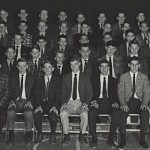 Preppy Forever: A Century of Style at The Fessenden School