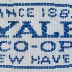 Style On A Student Budget: Remembering The Yale Co-op