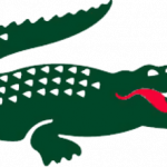 Le Crocodile: How Lacoste Became The Preppy Polo of Choice