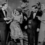 Penthouse Serenade: Hef on Ivy, 1960