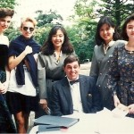 Golden Years: Ivy, Preppy, Japan And The MFIT