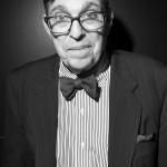 Golden Years: Portrait Of The Columnist