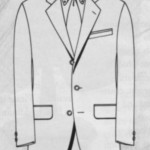Affordable & American Made: Remembering Huntington Clothiers