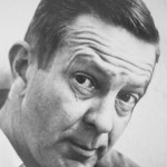 John Cheever Wore Size-Six Weejuns