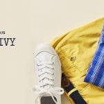 Kamakura Shirts Video + Vintage Ivy Collection