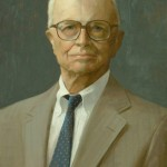 The Reluctant WASP: George Will On William Zinsser