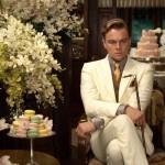 The Luhrmannator: Gatsby Not So Great