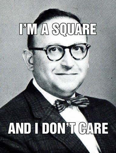 SquareCare2