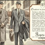 Better Things: Rogers Peet & Co.