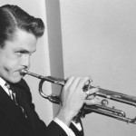 Holiday Trumpet Fanfare From Miles And Chet