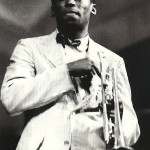 Gotta Be Me: Miles Davis' Music And Style In The Fifties