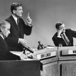 Electile Dysfunction: The 50th Anniversary Of WFB's Failed Mayoral Race