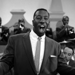 Black History Month: Bruce Boyer On Joe Williams