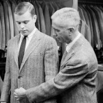 The Atlantic On How Jewish Clothiers Helped Invent Preppy Style