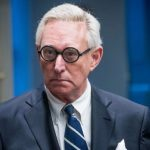 We Got Roger Stone: An Ivy Style Exclusive Interview