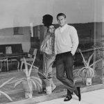 Cooling Things Down: The Steve McQueen Lookbook