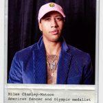 Ivy Trendwatch: Ivy League Rebellious Urban Counterculture