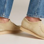 My Kinda Clothes: Shoes To Persevere Through Troubled Times