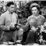 Tea and Sympathy, 1956