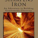 The Iron-Sharpened Gentleman: An Interview With G. Andrew Meschter