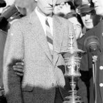 Perfect Form: The Best Dressed Golfer of 1936