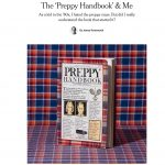 That's Not Who I Am: NY Times On The '80s Preppy Craze