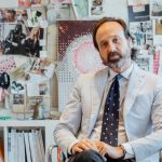 Preppy Hippie From Mississippi: An Interview With Sid Mashburn