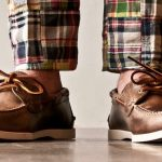 Oak Street Bootmakers Made In USA Sale
