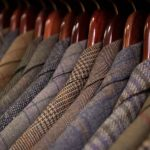 News Roundup: Andover Shop, Varsity Sweaters, GTH Pants, And Dressing In The Age Of No Rules