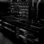 The Princeton J. Press Wartime Blackout Riot