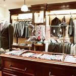 All You Need Is Ivy: A Visit To Beams+, Tokyo's Shrine Of American Trad
