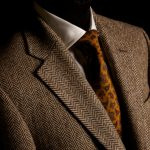 From Across The Pond: Hemingway Tailors