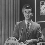 The Cleanest Cut: Remembering Dick Clark